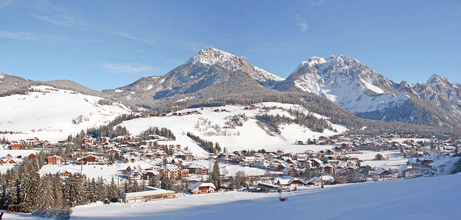 Italy_The-Dolomites-Ski-Area_Resort-Kronplatz-view.jpg